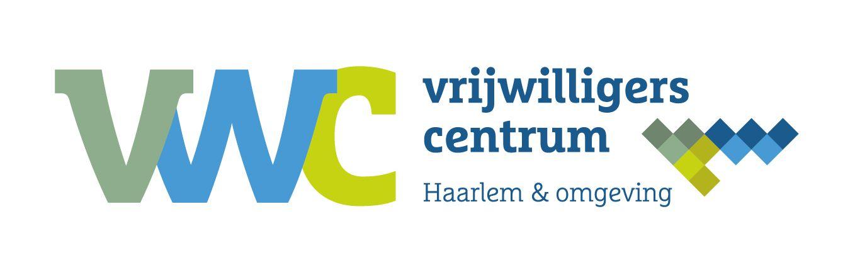 VrijwilligersCentrale Haarlem
