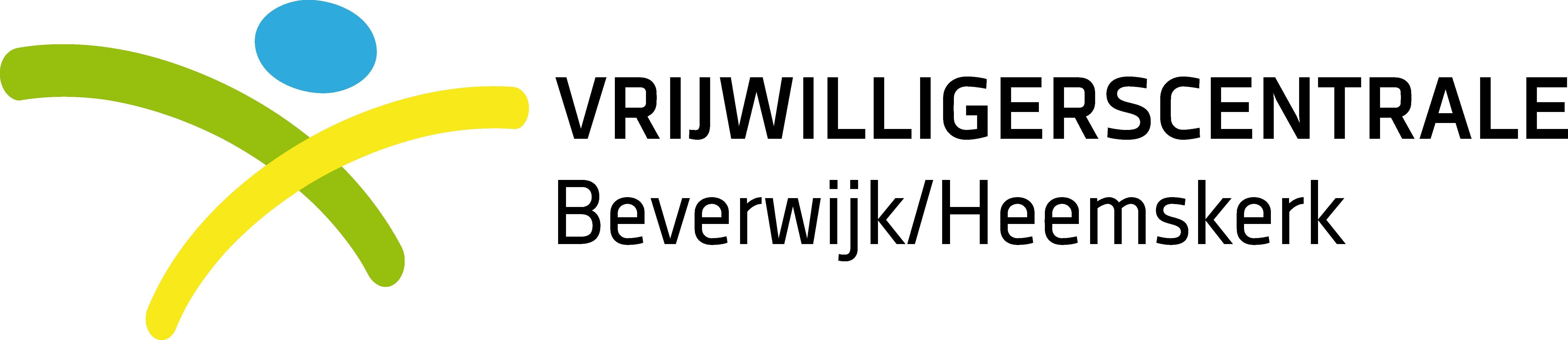 Vrijwilligerscentrale Beverwijk/Heemskerk