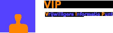 VIP Zandvoort